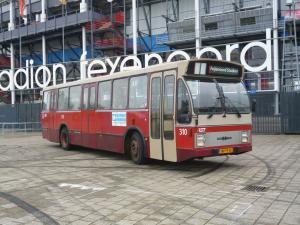 0310-20131102 17 Rotterdam- Feyenoordstadion