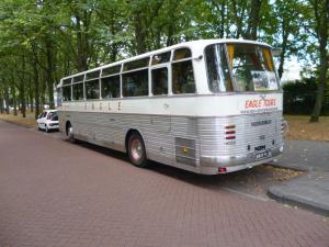 0118-20130915 Amsterdam- Burg. Eliasstraat- Eagle- 3