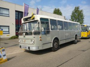 5372-20150920 Numansdorp- Edisonstraat- OV evenement- 1