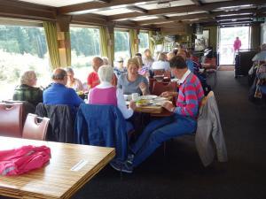 20170909 030 Drimmelen- Biesbosch- rondvaart- lunch aan boord
