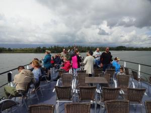 20170909 037 Drimmelen- Biesbosch- rondvaart