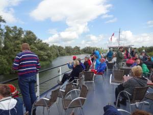 20170909 039 Drimmelen- Biesbosch- rondvaart