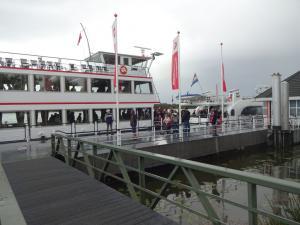 20170909 047 Drimmelen- Biesbosch- rondvaart