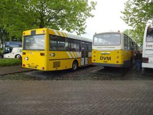 20170909 048 Drimmelen- Biesbosch- terug bij de bus