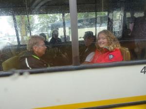 20170909 049 Drimmelen- Biesbosch- terug bij de bus