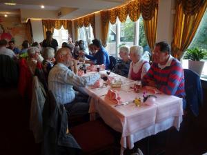 20170909 082 Alblasserdam- Plantageweg- Chinees restaurant China Town- afscheidsdiner
