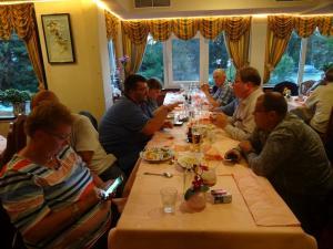 20170909 089 Alblasserdam- Plantageweg- Chinees restaurant China Town- afscheidsdiner