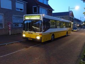 20170909 093 Alblasserdam- Plantageweg- met bus terug naar Utrecht- Amstelveen