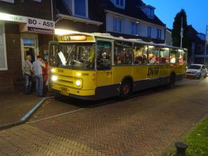 20170909 094 Alblasserdam- Plantageweg- met bus terug naar Utrecht- Amstelveen